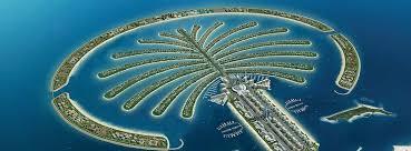 Dubai - Sviluppo Edile e Industriale